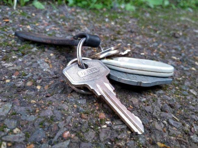 Property Manager's Guide to Locksmithing