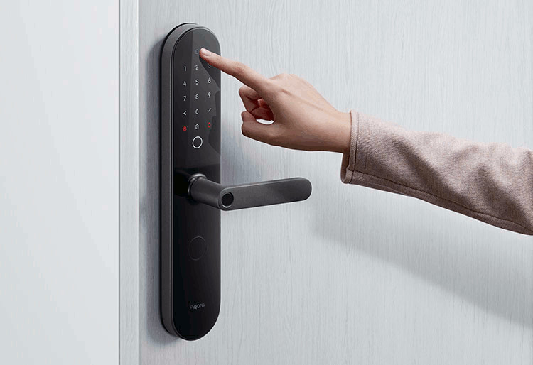 Factors to Consider Prior Purchasing a New Door Lock